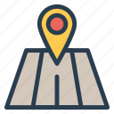 cargps, gps, location, map, navigation, pin, satellite icon