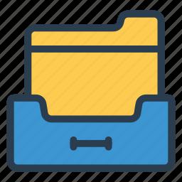 email, folder, inbox, inboxdesk, inboxes, mailbox, message icon