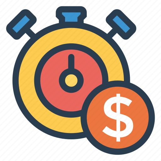 card, cash, credit, deadline, finance, money, payment icon