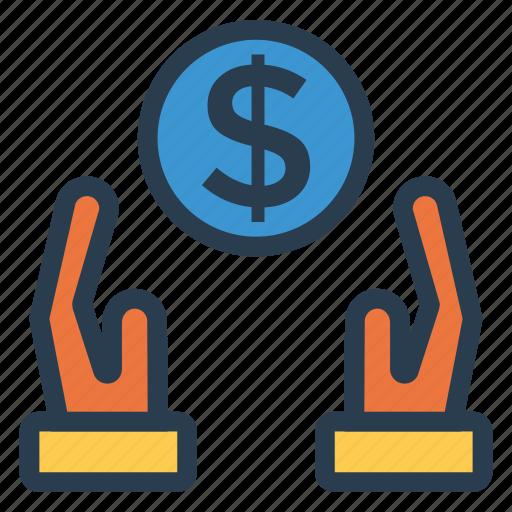 cash, finance, money, onlinepayment, payment, securepaymenticon, security icon