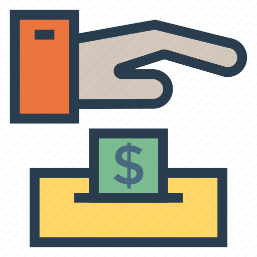 atm, atmfraud, banksecurity, lock, protection, safe, security icon