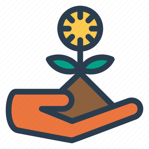 chart, finance, groth, grow, growthgraph, statistic, success icon