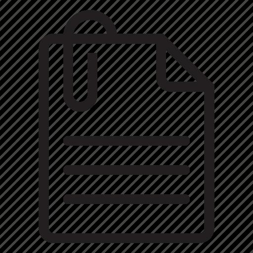 content, document, index, seo, text, web, webcontent icon