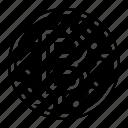 bitcoin, business, money, seo, team icon