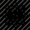 business, cogwheel, dollar, gear, money, seo, team icon