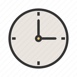 appointment, clock, hour. timer, schedule, stopwatch, time icon