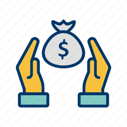 save money, saving, savings icon
