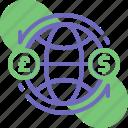 banking, business, finance, global exchange money, global finance, international transfer, money
