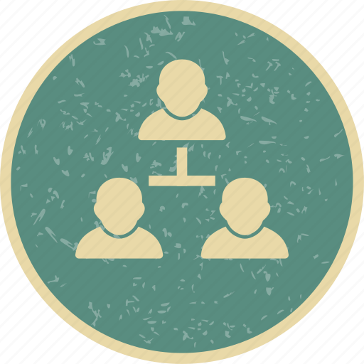 banking, business, meeting, network, team icon