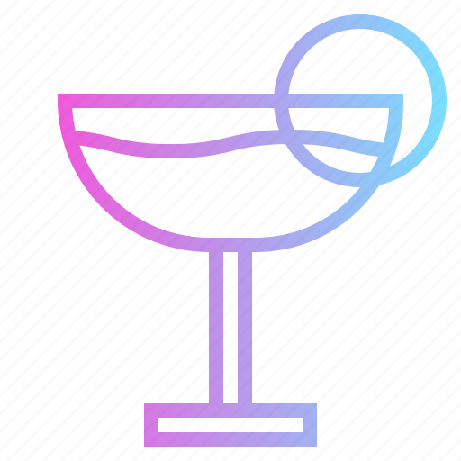 Alcohol, cocktail, leisure, party icon - Download on Iconfinder