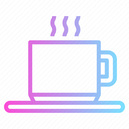 And, coffee, food, mug, restaurant icon - Download on Iconfinder
