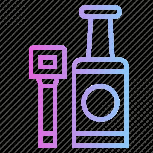 Bottles, kitchen, opener, tools icon - Download on Iconfinder
