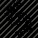 graph, pattern, pie, pie chart, pie graph, statistics icon