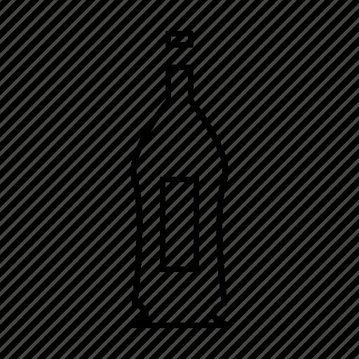 alcohol, bar, club, drink, glass, restaurant icon