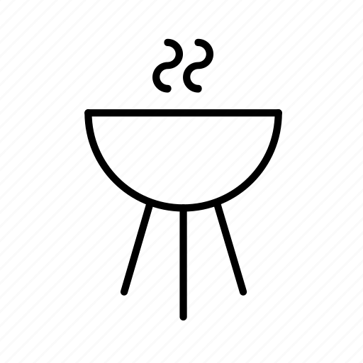 barbecue, barbeque, bbq, cook, cooking, oven, weber icon