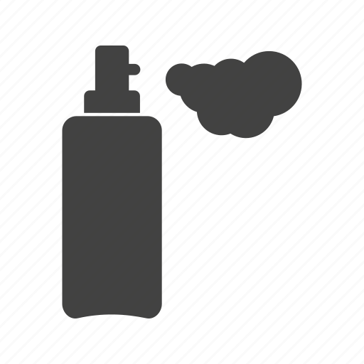 cream, foam, gel, mousse, shaving, soap, white icon