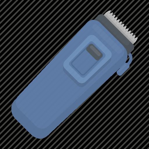 equipment, haircut, hairdresser, tool, typewriter icon