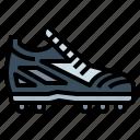 fashion, footwear, shoe, sport