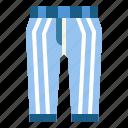 baseball, pants, trousers, uniform