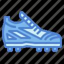 fashion, footwear, shoe, sport icon
