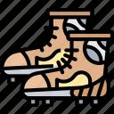 cleats, shoes, footwear, baseball, sneaker