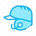 ball, baseball, basketball, football, helmet, team