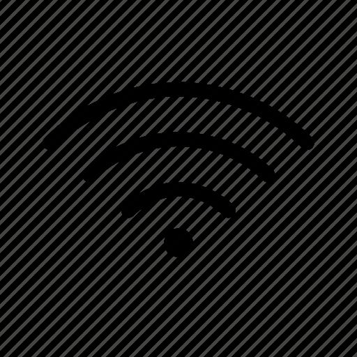 internet, signal, signals, wifi, wifi internet, wifi signals, wireless icon