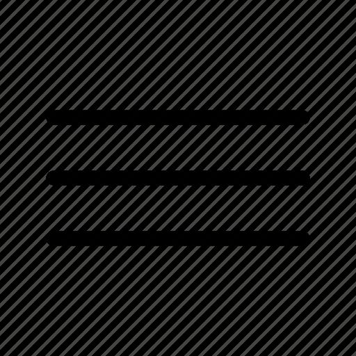 checklist, hamburger, list, menu, navigation, scroll, stack icon