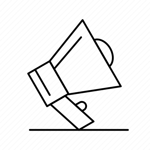 Business, finance, marketing icon - Download on Iconfinder