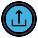 application, basic, interface, mobile, navigation