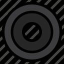basic, interface, line, user
