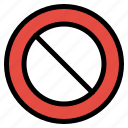 ban, basic, set