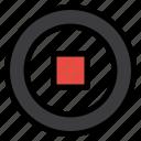 basic, interface, user
