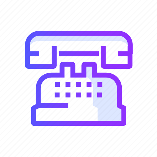 call, communication, contact, conversation, talk, us icon