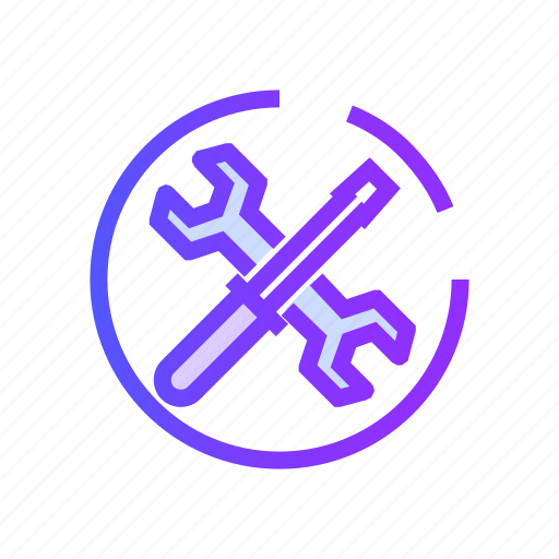 customer, help, service, services, support icon