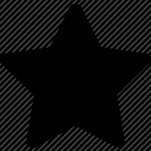 add, favorite, like, star icon