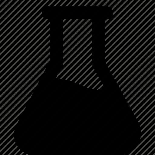 lab, science, test, testing icon