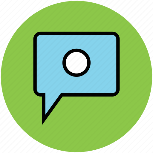 chat balloon, chat bubble, chatting, conversation, speech balloon, speech bubble, texting icon