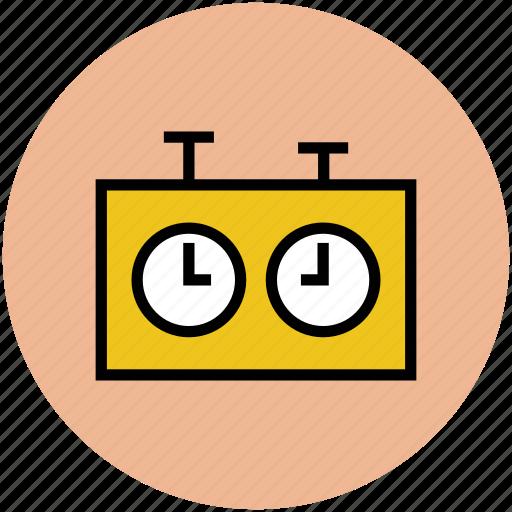 devices, electronics, radio, radio set, retro radio icon
