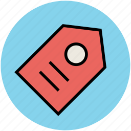 brand, label, price, product, retail, sale, tag icon