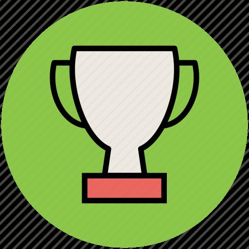 achievement, award, award trophy, best, trophy, winner cup, winning cup icon