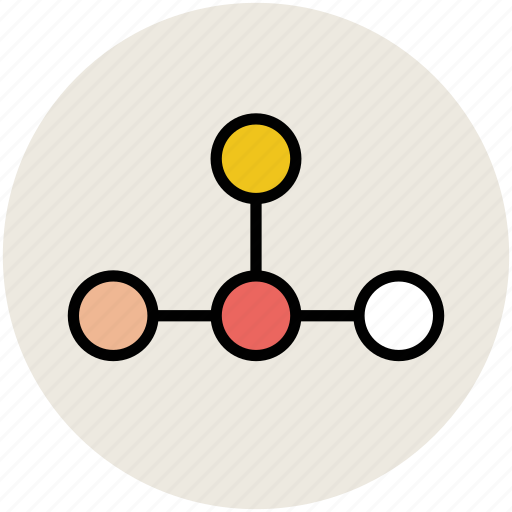 share sign, share symbol, sharing, social media, social network icon