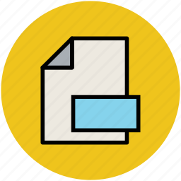 file extension, file format, file type, js file icon