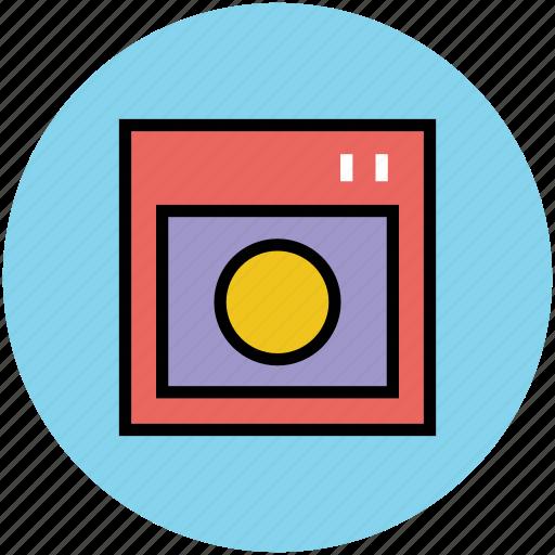 audio, internet software, media file, media player, multimedia icon