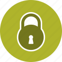 lock, safe, safety, secure, security icon