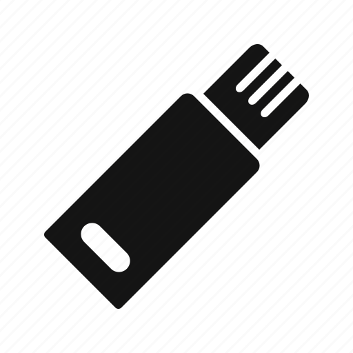 device, disk, usb icon