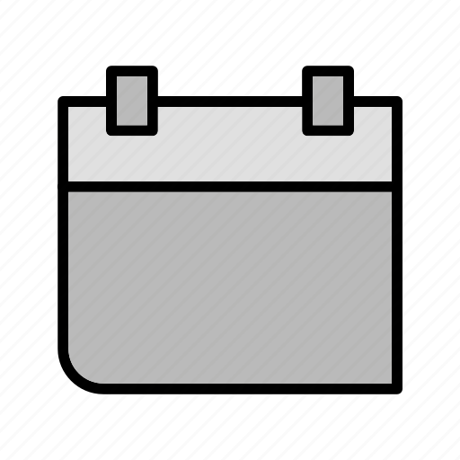 appointment, basic element, calendar, month, schedule icon