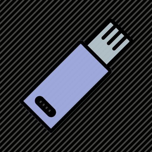 basic element, device, flash icon