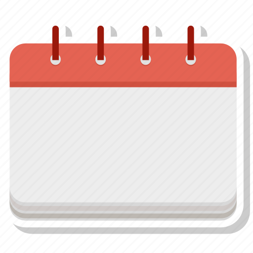 calendar, date, day, multimedia, schedule, time icon