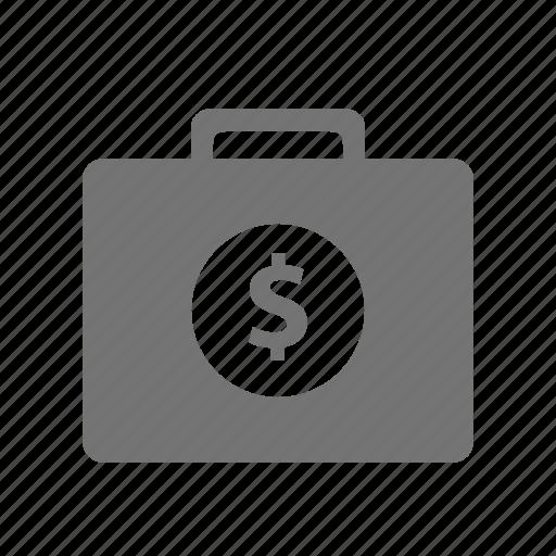 accounting, bank, budget, dollar, finance, insurance, money, stock icon